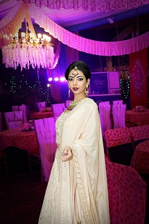 Indian Wedding Dresses Lehenga, Saree, Sherwani in Sydney